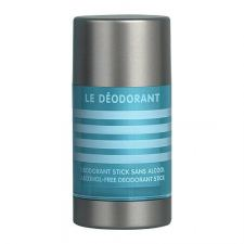 Jean Paul Gaultier Le Male Deodorant (Stick)