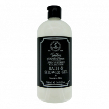 Taylor of Old Bond Street Jermyn Street Bodyshampoo (500 ml)