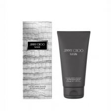 Jimmy Choo Man Aftershave Balm (150 ml)