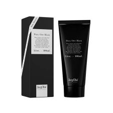 JorgObé Peel Off Mask (100 ml)