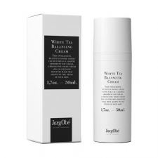 JorgObé White Tea Balancing Cream (50 ml)