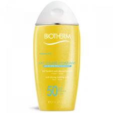 Biotherm Lait Solaire SPF 50 - Solcreme (200 ml)