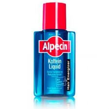 Alpecin Koffein Liquid (200 ml)