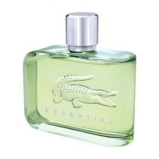 Lacoste Essential (75ml)