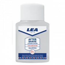 LEA Alkoholfri Aftershave (125 ml)