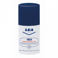 LEA Dermo Protection Deo Roll On (50 ml)