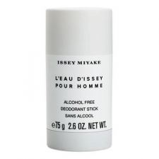 Issey Miyake L'Eau d'Issey Pour Homme Deo (Stick)