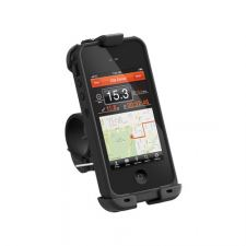 Lifeproof Bike + Bar Mount (Cykelholder)