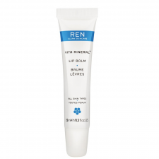 REN Vita Mineral Lip Balm (15 ml) (made4men)