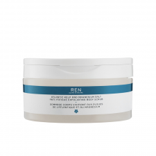 REN Atlantic Kelp & Magnesium Exfoliating Body Scrub (150 ml) (made4men)