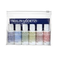 Malin+Goetz Essential Kit (6 x 29 ml)