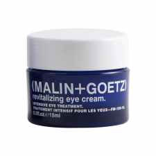Malin+Goetz Revitalizing Eye Cream (15 ml)