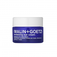 Malin+Goetz Revitalizing Eye Gel (15 ml)