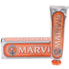 Marvis Tandpasta Ginger Mint (75 ml)