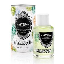 Marvis Mundskyl Strong Mint (120 ml)