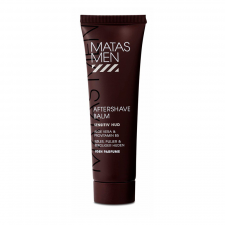 Matas Men Aftershave Balm Sensitive Hud (50 ml)