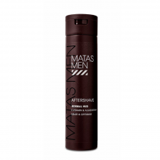 Matas Men Aftershave Normal Hud (250 ml)