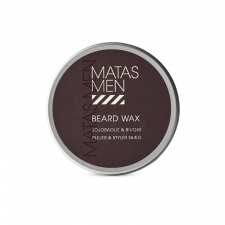 Matas Men Beard Wax (70g)