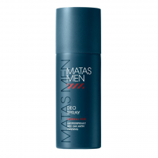 Matas Men Deospray Normal (150 ml)