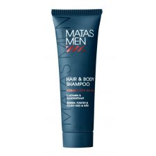 Matas Men Hair & Bodyshampoo 50 ml