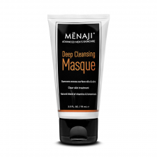 Menaji Deep Cleansing Masque (100 ml)
