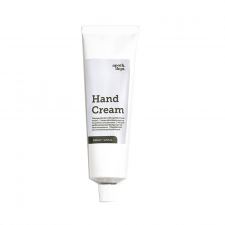 Men's Society Hand Cream (100ml) (made4men)