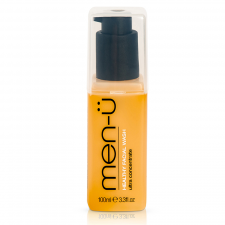 men-ü - Healthy Facial Wash (100 ml)