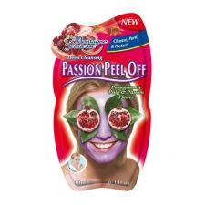 Montagne Jeunesse Passion Peel Off Mask