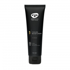 Green People Men's Care No. 3 Cooling Moisturiser (100 ml)