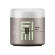 Wella EIMI Shape Shift Moulding Gum (150 ml) (made4men)