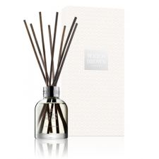 Molton Brown London Coco & Sandalwood Aroma Reeds (150 ml)