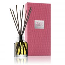 Molton Brown London Pink Pepperpod Aroma Reeds (150 ml)