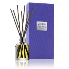 Molton Brown London Ylang-Ylang Aroma Reeds (150 ml)