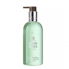 Molton Brown Refined White Mulberry Fine Liquid Hand Wash Handtvål (300 ml)