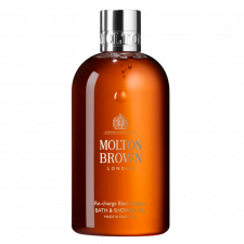 Molton Brown Black Peppercorn Shower Gel (300 ml)