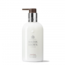 Molton Brown Suede Orris Body Lotion (300 ml)