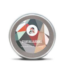 Fit for Vikings Eyjafjallajökull Moustache Wax