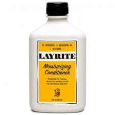 Layrite Moisturizing Conditioner (300 ml)