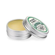 Mr. Bear Family Læbepomade Mint (15 ml)