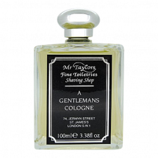 Taylor of Old Bond Street Mr. Taylor Cologne (100 ml)