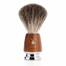Mühle 81-H-220 Barberkost (Pure Badger)