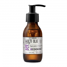 Ecooking Multi Olie (100 ml)