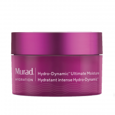Murad Hydro-Dynamic Ultimate Moisture (50 ml) (made4men)