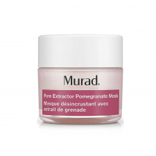 Murad Pore Extractor Pomegranate Mask (50ml) (made4men)