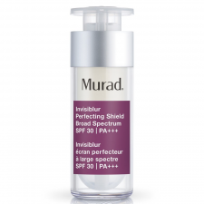 Murad Invisiblur Perfecting Shield SPF 30 (30 ml) (made4men)