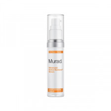 Murad Advanced Active Radiance Serum (30 ml)