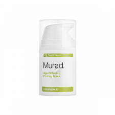 Murad Age Diffusing Firming Mask (50 ml)