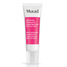 Murad Balancing Moisturizer SPF 15 ( 50 ml) (made4men)