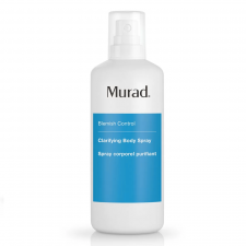 Murad Clarifying Body Spray (130 ml) (made4men)