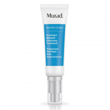 Murad Blemish Control Outsmart Blemish Clarifying - 50 ml